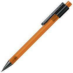 Olovka tehnička 0,5mm Graphite Staedtler 777 05-04 narančasta