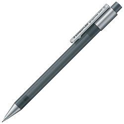 Olovka tehnička 0,5mm Graphite Staedtler 777 05-8 siva