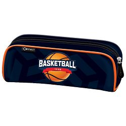 Pernica vrećica/pravokutna Basketball Team Connect