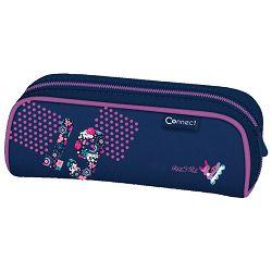 Pernica vrećica/pravokutna Freestyle Connect ljubičasto-roza