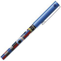 Roler 0,5mm Hi-Tecpoint V5 Mika Pilot BX-V5 plavi!!