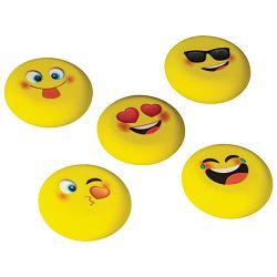 Gumica Smiley Brunnen 10-27396