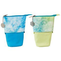 Pernica-držač Colours of Ocean Brunnen 10-49030 61 sortirano