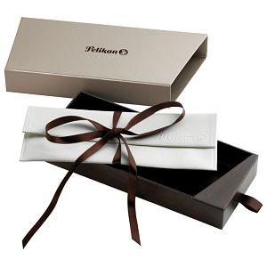 Kutija za 1 olovku G5 Pelikan 922500