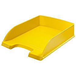 Ladica za spise Leitz 52270015 žuta