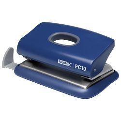 Bušač 2 rupe do  10 listova FC10 Rapid 23638502 plavi