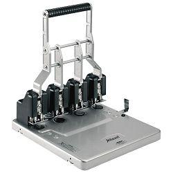 Bušač 4 rupe do 150 listova HD4150 Rexel 2101235