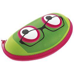 Etui za naočale 1zip neopren BeastBox Zipit zeleni!!