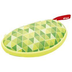 Etui za naočale 1zip neopren Colorz Boxes Zipit zeleni!!