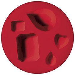 Kalup za modeliranje Dragulji Fimo Staedtler 8725 27 blister