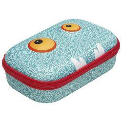 Kutija 1zip neopren Beast Boxes Zipit ZBB-BP bijelo-plava!!