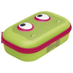 Kutija 1zip neopren Beast Boxes Zipit ZBB-GR zelena!!