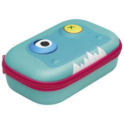 Kutija 1zip neopren Beast Boxes Zipit ZBB-LB svijetlo plava!!