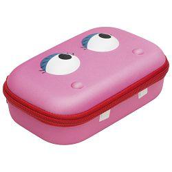 Kutija 1zip neopren Beast Boxes Zipit ZBB-PK roza!!
