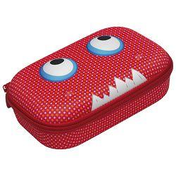 Kutija 1zip neopren Beast Boxes Zipit ZBB-RD crvena!!