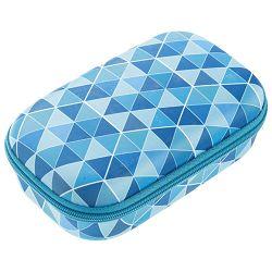 Kutija 1zip neopren Colorz Boxes Zipit ZPP-BT plava!!
