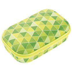 Kutija 1zip neopren Colorz Boxes Zipit ZPP-GT zelena!!