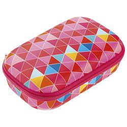 Kutija 1zip neopren Colorz Boxes Zipit ZPP-PIT roza!!