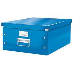 Kutija arhivska A3+ Large Wow Leitz 60450036 plava