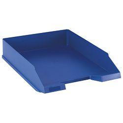 Ladica za spise classic Herlitz 64014 plava