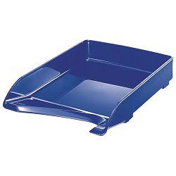 Ladica za spise Leitz 52200035 plava