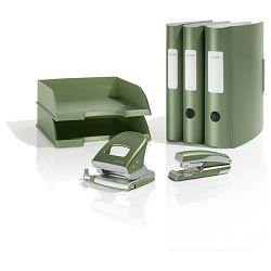 Ladica za spise Style Leitz 52540053 zelena!!