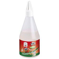 Ljepilo tekuće univerzalno 200ml Pritt Henkel 2340729