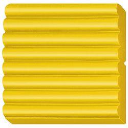 Masa za modeliranje   56g Fimo Soft Staedtler 8020-16 boja suncokreta