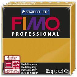 Masa za modeliranje   85g Fimo Professional Staedtler 8004-17 oker