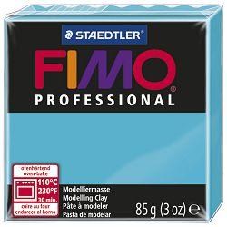 Masa za modeliranje   85g Fimo Professional Staedtler 8004-32 tirkizna