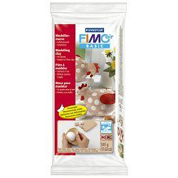 Glinamol 0,5kg Fimo Air Basic Staedtler 8100-43 boja mesa