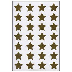 Naljepnice dječje zvijezde folija Herlitz 40001081 blister!!