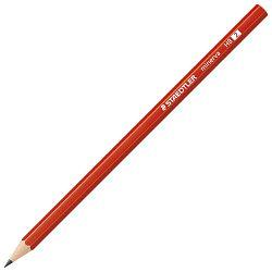 Olovka grafitna HB Minerva pk3 Staedtler 130 60-2B3 blister
