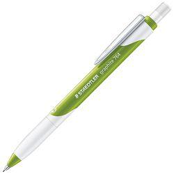 Olovka tehnička 0,5mm Graphite Staedtler 764 05-50 zelena!!