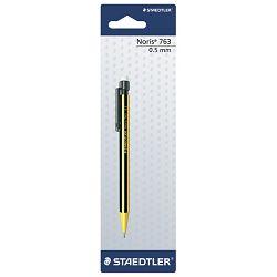 Olovka tehnička 0,5mm Noris Staedtler 763051BKD blister!!