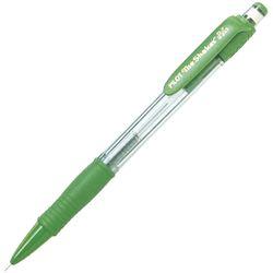Olovka tehnička 0,5mm Shaker Pilot H-245-SL-G zelena!!