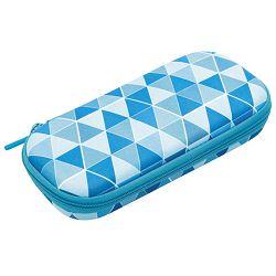 Pernica pravokutna Colorz Boxes Zipit ZPP-PC-BT plava!!