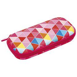 Pernica pravokutna Colorz Boxes Zipit ZPP-PC-PIT roza!!