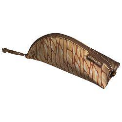 Pernica vrećica Cocoon Apple/Desert Herlitz 11221181!!