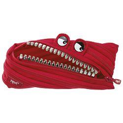 Pernica vrećica/pravokutna Grillz Red Zipit ZTM-GR-RI crvena!!