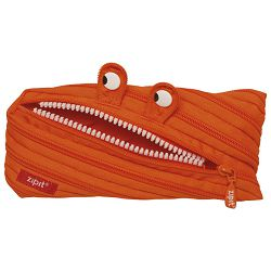 Pernica vrećica/pravokutna Monster Pumpkin Zipit ZTM-GE-1 narančasta!!
