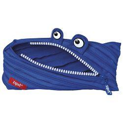 Pernica vrećica/pravokutna Monster RoyalBlue Zipit ZTM-AL-2 plava!!
