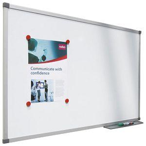 Ploča magnetna 120x240cm Nobo 1902693