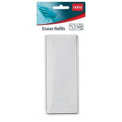 Refil za brisač za bijelu ploču magnetni pk10 Nobo 34534497