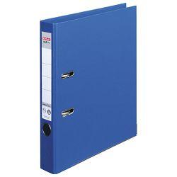 Registrator A4 uski samostojeći maX.file Herlitz 10834752 plavi