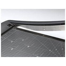 Rezač stolni za papir (giljotina) rez310mm CL200 Rexel 2101972