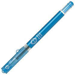 Roler gel 0,4mm Maica Pilot BL-GCM4-LB svijetlo plavi