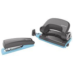 Set ured Urban Chic mini Leitz 55996089 sivo/plavi blister