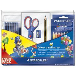 Set za crtanje Staedtler 61 TCP L5