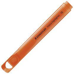 Signir 2-5mm triplus Staedtler 3654-4 narančasti